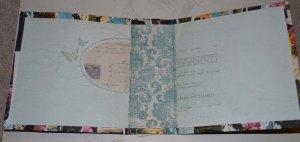 mmm12-easy-handmade-art-journal-2